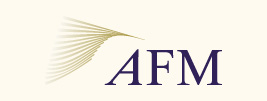logo_home_new_AFM